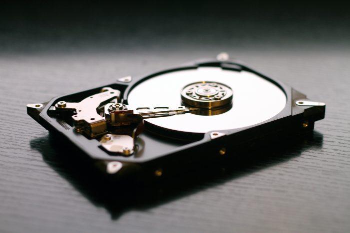 Gedächtnistraining-Informationen-speichern