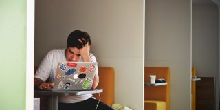3 Productivity Principles to Cut Your Study Time In Half