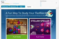 kostenlose Karteikarten App Cram