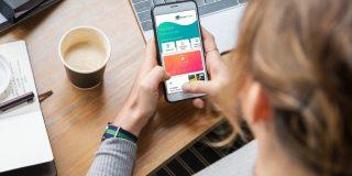 Kostenlose Karteikarten Apps – der ultimative Vergleich