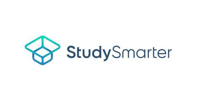 Die StudySmarter Lernplattform für Studenten
