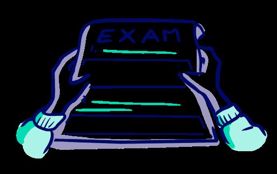 Lernplan_Aufgabe_genau_durchlesen Lernapp