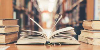 Speed Reading – 7 Tipps wie schneller lesen deinen Lernerfolg steigert