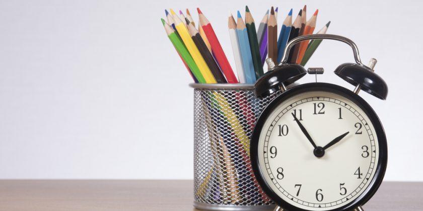 Zeitmanagement Apps – 7 Apps, die dir helfen deine Zeit besser zu nutzen!