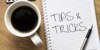 Auswendiglernen – die besten Tipps & Tricks auf einen Blick!