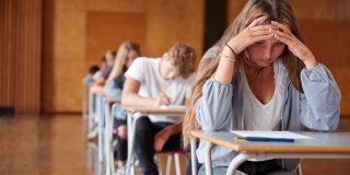 Die perfekte Prüfungsvorbereitung – worauf du achten solltest!