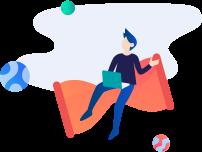 StudySmarter Plattform