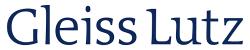 Gleiss Lutz Logo