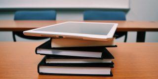 hemmer Repetitorium – Alle Lerninhalte online in der StudySmarter App!