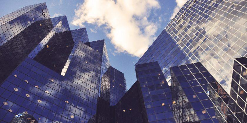 Wirtschaftskanzleien in Deutschland – unsere Top 10 & mehr Infos